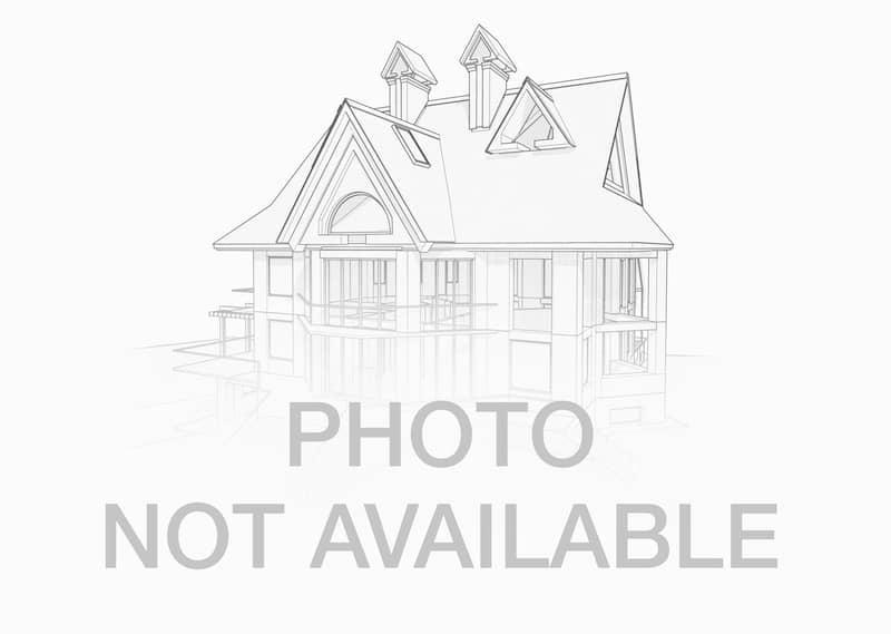 7254 Hunters Glen Medina Oh 44256